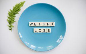 לא מצליחה לרדת במשקל